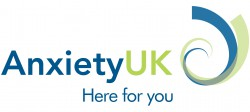 Anxiety UK Works to relieve and support those living with anxiety disorder. Information, support and understandiing via an extensive range of services, including 1:1 therapy.