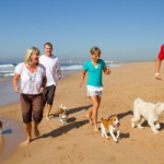 shutterstock_Family-beach-2-big1-300x200-2